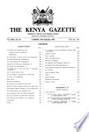 12 Sep 1969