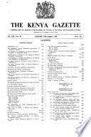 25 Aug 1959