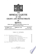 5 May 1936