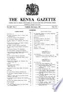 30 Jan 1962
