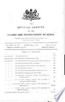4 May 1921