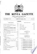 4 Sep 1981