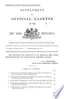 12 Mar 1919